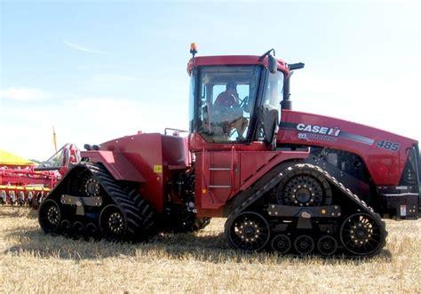 Jauni noteikumi traktoru TA veikšanai radītu papildus ...