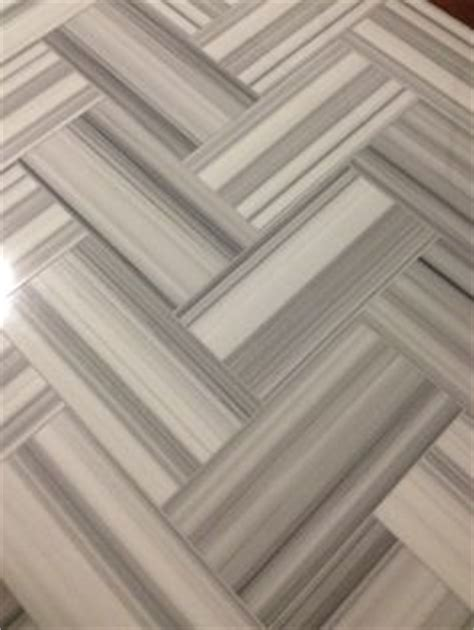 1000  images about HERRINGBONE TILE PATTERN on Pinterest