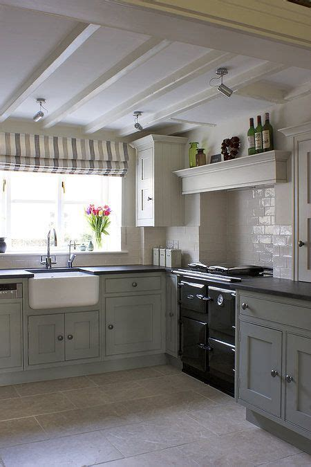 Country Kitchen Furniture Stores by The Country Kitchen Feel Handmade Kitchens