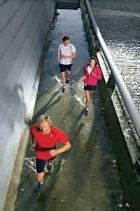 Laufstrecken Berechnen : trailrunning querfeldein durch die stadt fit for fun ~ Themetempest.com Abrechnung