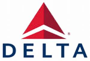 Everything About All Logos: Delta Airlines Logo Pictures