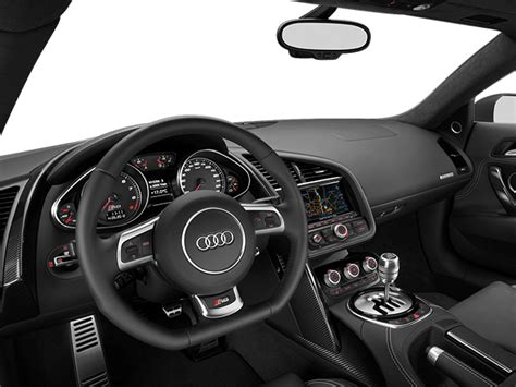 audi   door coupe quattro  manual prices