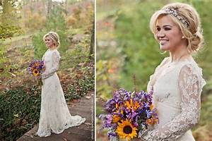 meet jenn consultant at delica bridal delica bridal With kelly clarkson wedding dress