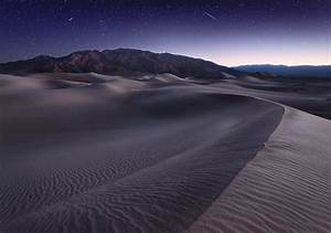 Desert Night Sand | www.pixshark.com - Images Galleries ...