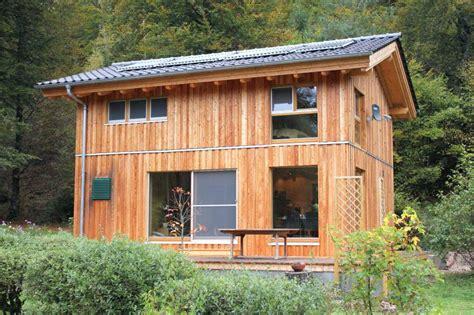 Holzrahmenhaus Selber Bauen by Holzhaus Bauen Playmobil Kleines Haus Aus Holz Selber