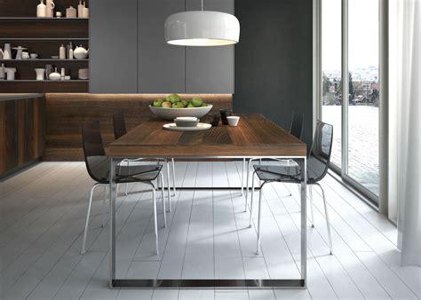 modern kitchen designs gioconda modern kitchen