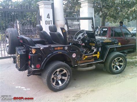 jeep dabwali dabwali jeeps page 5 team bhp