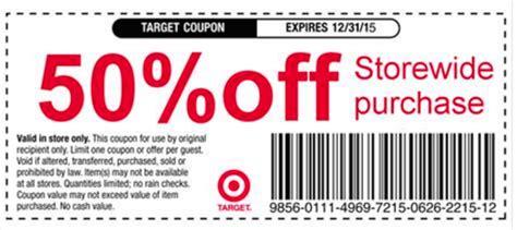 code promo cuisine addict target addict consumer alert target coupon on