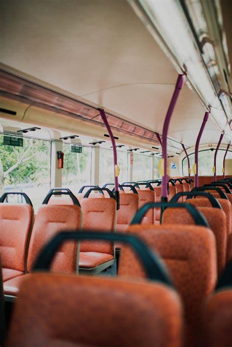 Izmaiņas autobusu sarakstā