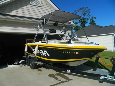 Supra Boats For Sale Usa by Supra Rider 1984 For Sale For 5 000 Boats From Usa