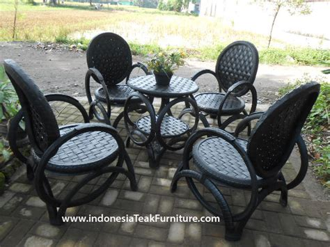 recycled tire furniture reuse rubber tires furniture from