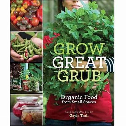Gardening Beginners Books Chatelaine