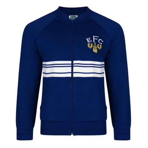 Neville, who spent two decades with the club and won eight premier league titles, expressed his disgust with the new league while speaking with sky. Everton 1984 Track Jacket | Everton Retro Jacket | Score Draw