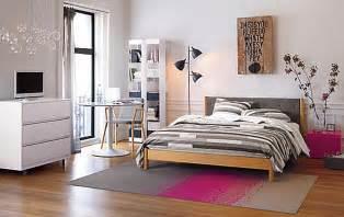 tween bedroom ideas bedroom ideas for home caprice