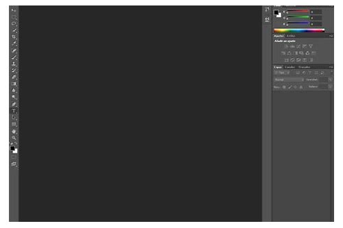 baixar kernel32 dll photoshop cc