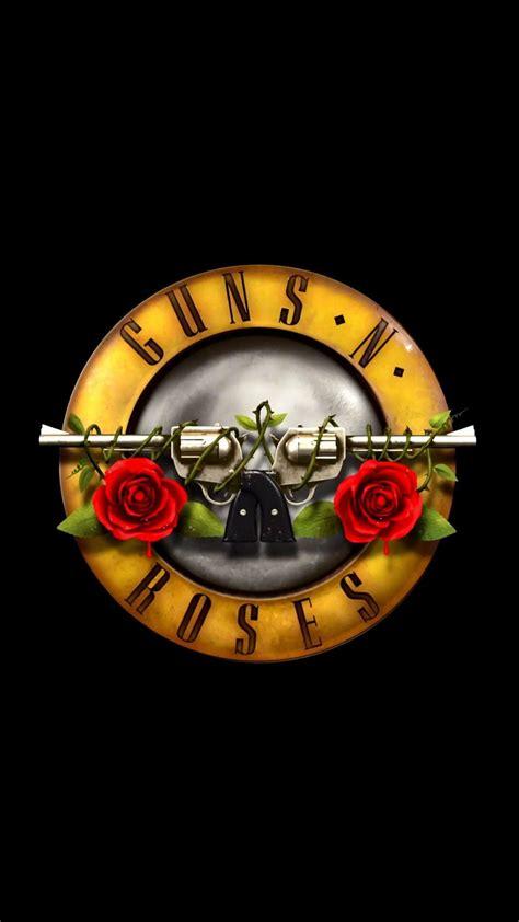 Best Of Guns N Roses Wallpaper in 2020 Guns and roses