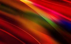 Colorful, Multi, Color, Abstract, Wallpapers, Hd, Desktop
