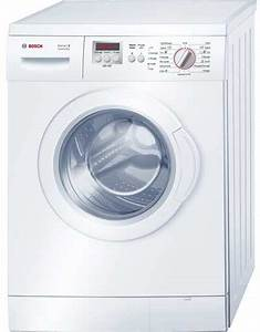 Comparatif Lave Linge Hublot : comparatif lave linge test avis et conseils d 39 achat 2018 ~ Melissatoandfro.com Idées de Décoration