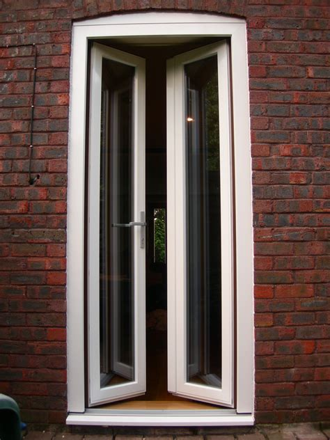 menards doors  windows vitamine shoppee