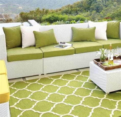 pier one outdoor rugs for patios gardening