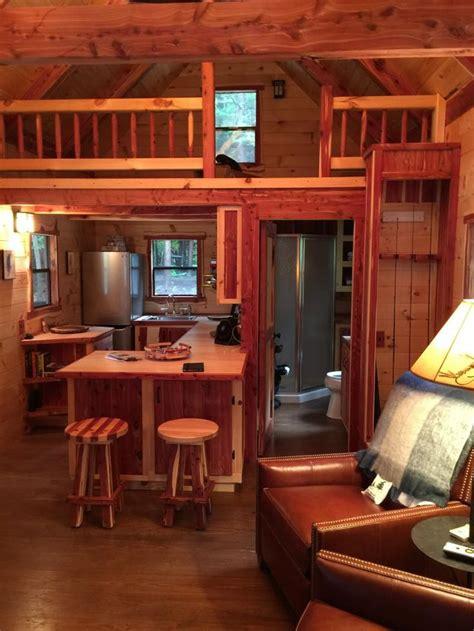 interiors small cabin interiors small cabin designs tiny house cabin
