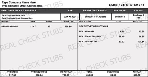 Real Paycheck Stubs  Create Stub. Credits To Graduate College. General Bill Of Sale Template. In Design Newsletter Template. Project Kickoff Meeting Template. 2017 Mct Graduation Dates. Excel Sales Tracking Template. Google Docs Award Template. Unique Accounting Executive Cover Letter