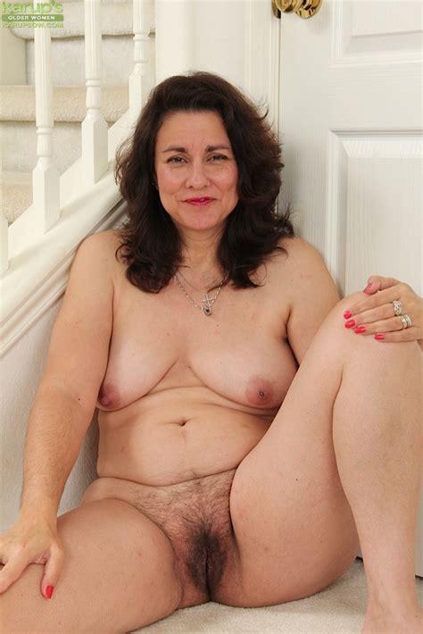 Asian Women Vaginas Hot Girls Wallpaper