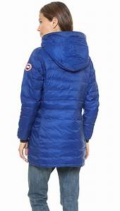 Canada Goose Camp Hoody Sale Canada Goose Expedition Parka Sale Store