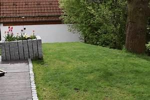 Vertikutieren Und Düngen : hausbau blog einfamilienhaus neubau in massivbauweise ~ Buech-reservation.com Haus und Dekorationen