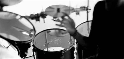 Drummer Avenged Sevenfold King Hail Gifs Perkins