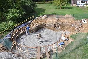 Get new pool construction company in North Virginia ...