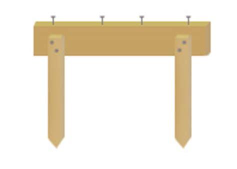 chaise roumaine chauffage electrique comparez finition des batiments n c a