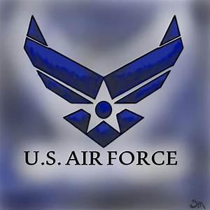 Air Force Wallpaper and Screensavers - WallpaperSafari