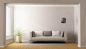Wandfarbe Taupe Kombinieren : wandfarbe braun kolorat ~ Markanthonyermac.com Haus und Dekorationen
