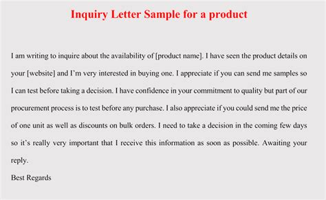 How To Format An Inquiry Letter For Product / Service (+5 Which American Express Business Card Is Easiest To Get Biomedical Engineer Free Cdr Psd File Download Visiting Editor Create An Electronic In Gmail Trading Places Exchange Stock Photo