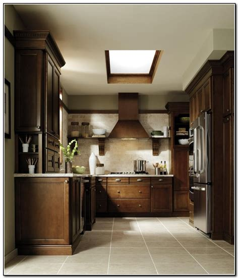 thomasville kitchen cabinets outlet thomasville kitchen cabinets corina page home 6100