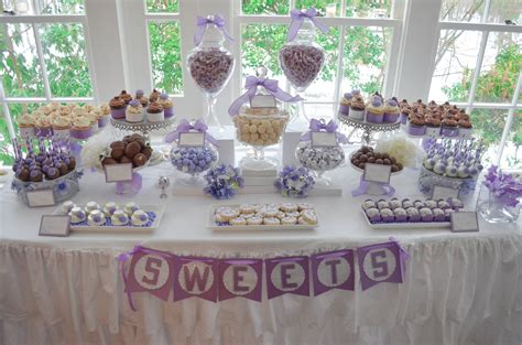 Wedding Candy Buffets Nj Nyc Pa Modern Bathroom Mirrors With Lights Outdoor Solar Landscape B&q Bedroom Undercounter Kitchen Starry String Sink Lighting Lowes Ceiling