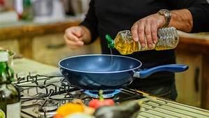 Welches öl Für Holztisch : speise l welches l eignet sich f r welchen zweck ~ Sanjose-hotels-ca.com Haus und Dekorationen