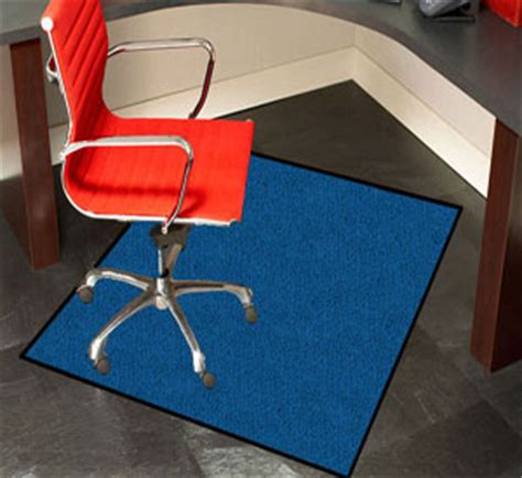 surface chair mat carpeted surface chair mats for floors are carpet top