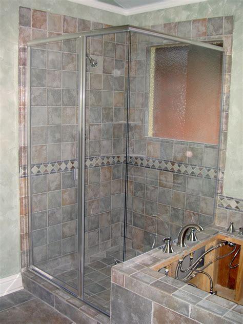 marble bathroom tile ideas