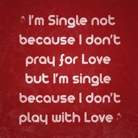 for single im single quotes for facebook quotesgram