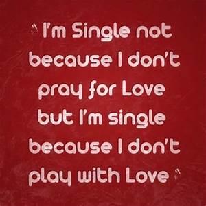 Im Single Quote... Facebook Single Quotes
