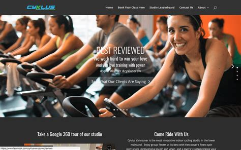 Blogs Exles Best Fitness Blogs 2017 All Photos Fitness Tmimages Org