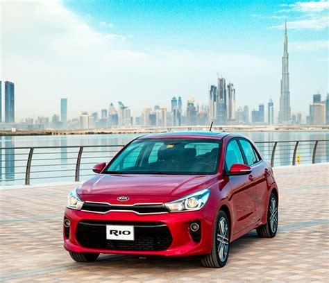 Motors Finance by Kia Motors Finance Lien Holder Address Impremedia Net