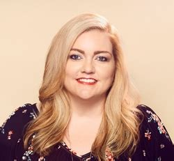 colleen hoover finding cinderella colleen hoover official publisher page simon schuster