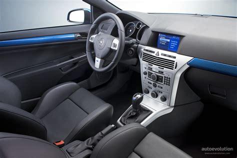 siege recaro opel astra 3 doors gtc opc specs 2005 2006 2007