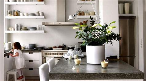 cuisine ecologique cuisine et salle de bain deux lieux stratégiques pour