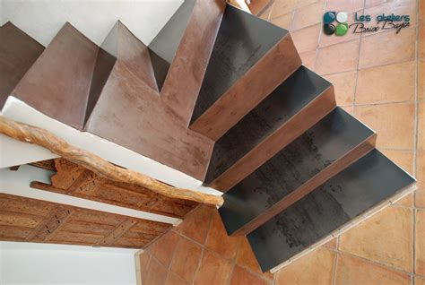 prix escalier beton cire prix escalier beton cire decoration escalier beton design escalier beton design with