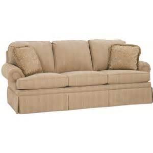 clayton marcus sofas thesofa
