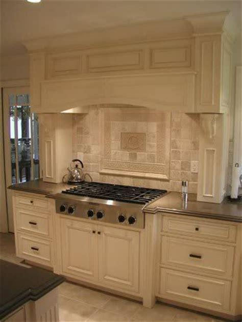 4x4 kitchen tiles 119 best images about backsplash ideas pebble and 1102